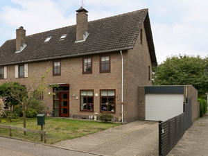 Clinge, Ruysdaelstraat 33